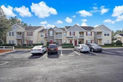 575 Oakleaf Plantation Pkwy UNIT 407, Orange Park, FL 32065 - #: 1089593
