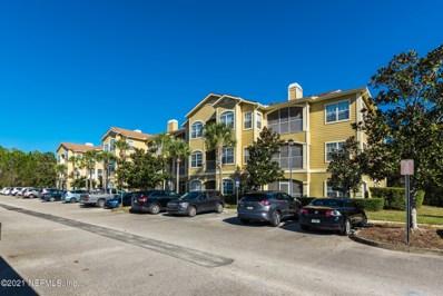 275 Old Village Center Cir UNIT 6303, St Augustine, FL 32084 - #: 1089594