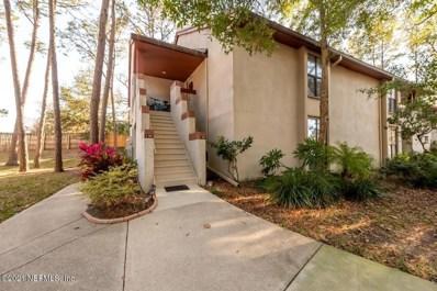 701 Wood Hill Dr UNIT 701, Jacksonville, FL 32256 - #: 1089619