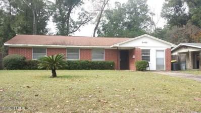 5452 Community Cir, Jacksonville, FL 32207 - #: 1089625