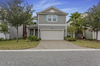 4012 Coastal Cove Cir, Jacksonville, FL 32224 - #: 1089646
