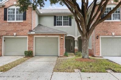 10961 Sugar Crane Ct, Jacksonville, FL 32256 - #: 1089652