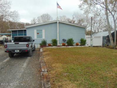 140 Edgewater Rd, Satsuma, FL 32189 - #: 1089656
