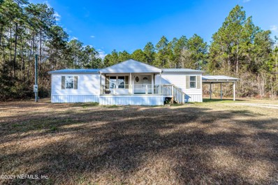 2230 Hibiscus Ave, Middleburg, FL 32068 - #: 1089661