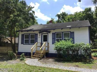 5332 Commonwealth Ave, Jacksonville, FL 32254 - #: 1089663