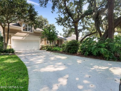 Fernandina Beach, FL home for sale located at 1833 Ocean Village Pl, Fernandina Beach, FL 32034