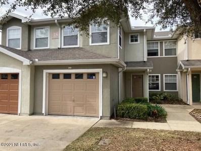 8550 Argyle Business Loop UNIT 1802, Jacksonville, FL 32244 - #: 1089737
