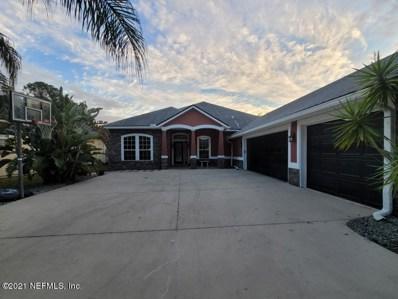 13882 White Heron Pl, Jacksonville, FL 32224 - #: 1089738