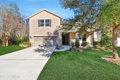 4305 Green Acres Ln, Jacksonville, FL 32223 - #: 1089761