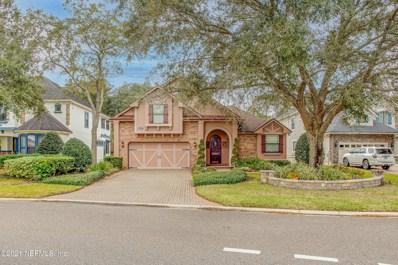 3524 Highland Glen Way W, Jacksonville, FL 32224 - #: 1089763