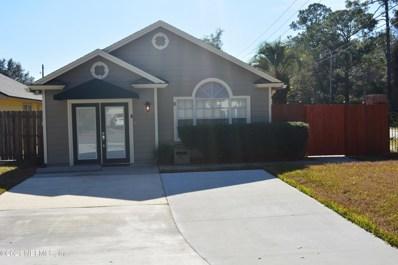 9988 Somerset Grove Ln, Jacksonville, FL 32222 - #: 1089765