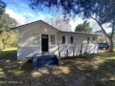 1807 Jefferson Rd, Jacksonville, FL 32246 - #: 1089797
