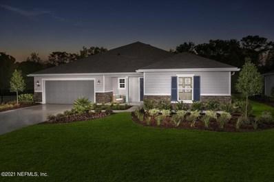 8112 Fouraker Forest Rd, Jacksonville, FL 32221 - #: 1089804