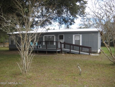 Middleburg, FL home for sale located at 5558 Buzzie Ln, Middleburg, FL 32068