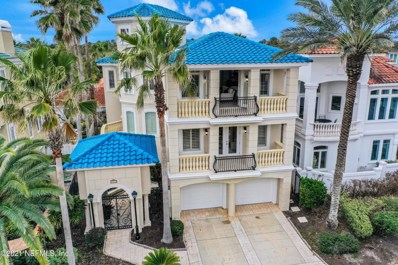 2218 Alicia Ln, Atlantic Beach, FL 32233 - #: 1089822
