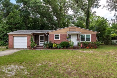 2320 Cedar Shores Cir, Jacksonville, FL 32210 - #: 1089833
