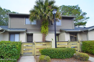 7623 Baymeadows Cir UNIT 2032, Jacksonville, FL 32256 - #: 1089848