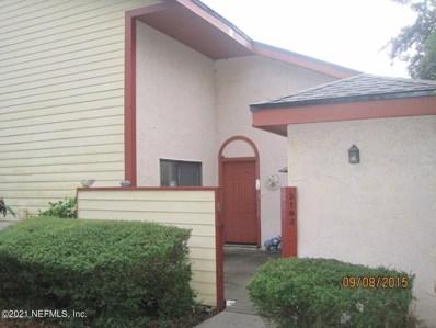 Atlantic Beach, FL home for sale located at 2103 E Challenger Ct UNIT 2103, Atlantic Beach, FL 32233