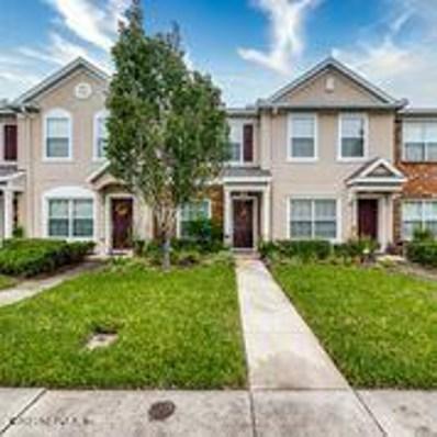8141 Summerside Cir, Jacksonville, FL 32256 - #: 1089860