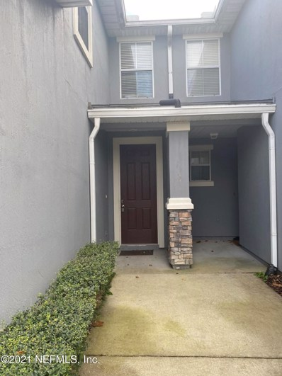 8876 Grassy Bluff Dr, Jacksonville, FL 32216 - #: 1089862
