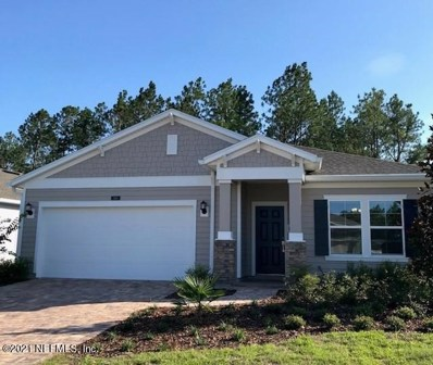 484 Weathered Edge Dr, St Augustine, FL 32092 - #: 1089894