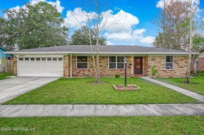 Orange Park, FL home for sale located at 1227 Arbor Cir, Orange Park, FL 32073