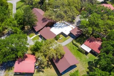 12339 Woodside Ln, Jacksonville, FL 32223 - #: 1089936