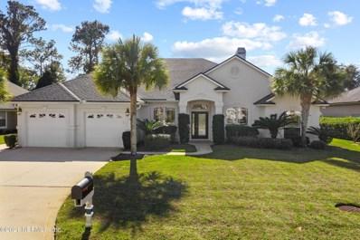 2275 South Brook Dr, Orange Park, FL 32003 - #: 1089980