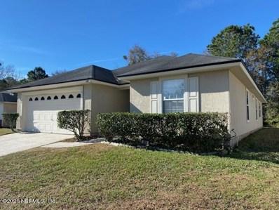 2554 Blackstone Ct, Jacksonville, FL 32221 - #: 1089989