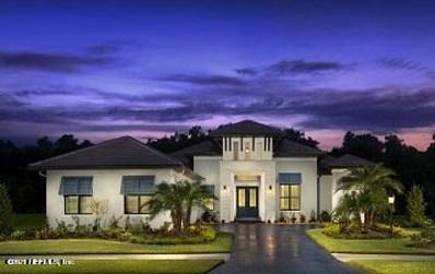 77 Quadrille Way, Jacksonville, FL 32082 - #: 1089990