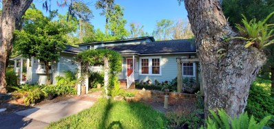 139 Old Hard Rd, Fleming Island, FL 32003 - #: 1089996
