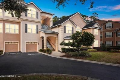 13810 Sutton Park Dr N UNIT 533, Jacksonville, FL 32224 - #: 1090016