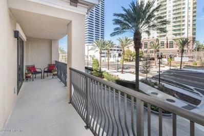 1478 Riverplace Blvd UNIT 205, Jacksonville, FL 32207 - #: 1090023