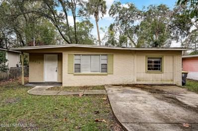 3319 Ernest St, Jacksonville, FL 32205 - #: 1090036