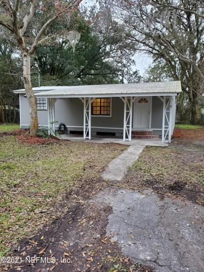 1258 Orton St, Jacksonville, FL 32205 - #: 1090054