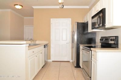 225 Old Village Center Cir UNIT 4302, St Augustine, FL 32084 - #: 1090059