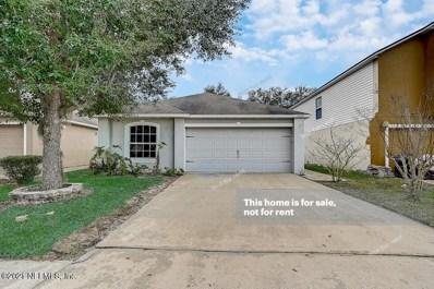 6560 Gentle Oaks Dr, Jacksonville, FL 32244 - #: 1090063
