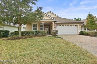 589 N Legacy Trl, St Augustine, FL 32092 - #: 1090073