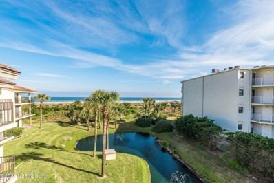 313 Premiere Vista Way, St Augustine, FL 32080 - #: 1090116