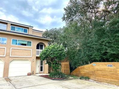 Atlantic Beach, FL home for sale located at 2133 Seminole Rd UNIT 6, Atlantic Beach, FL 32233