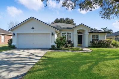 12089 Brandon Lake Dr, Jacksonville, FL 32258 - #: 1090148