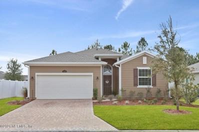 16103 Blossom Lake Dr, Jacksonville, FL 32218 - #: 1090159