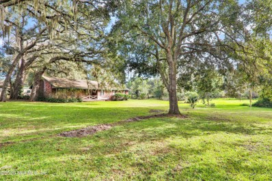 Ponte Vedra, FL home for sale located at 532 Moonshine Dr, Ponte Vedra, FL 32081