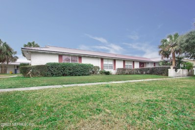 Starke, FL home for sale located at 14429 Us-301, Starke, FL 32091