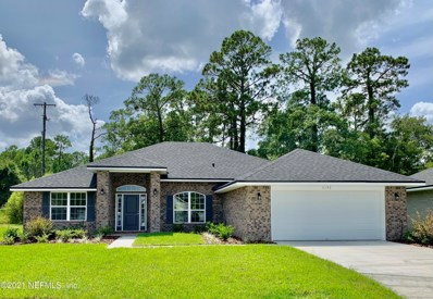 3192 Noble Ct, Green Cove Springs, FL 32043 - #: 1090198