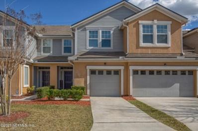 619 Reese Ave, Orange Park, FL 32065 - #: 1090203
