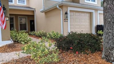 8603 Little Swift Cir, Jacksonville, FL 32256 - #: 1090208