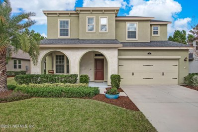 62 Lacaille Ave, St Johns, FL 32259 - #: 1090234
