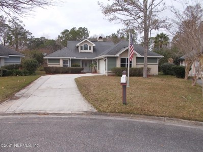 Orange Park, FL home for sale located at 1472 Marsh Rabbit Way, Orange Park, FL 32003