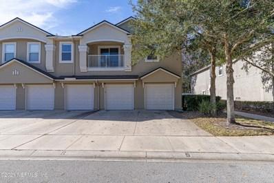 9400 Underwing Way UNIT 1, Jacksonville, FL 32257 - #: 1090267